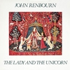 Cover of the album The Lady and the Unicorn