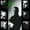 Cover of the album Tim Miner