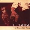 Couverture de l'album The Chocolate King