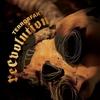 Cover of the album Re/Evolution