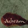 Couverture de l'album Ashram