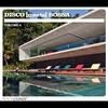Cover of the album Disco [meets] Bossa Vol. 2