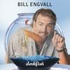 Cover of the album Dorkfish