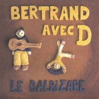 Cover of the track Le Balbizare