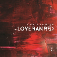 Cover of the track Love Ran Red (Deluxe Edition)