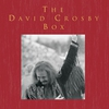 Cover of the album The David Crosby Box