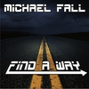 Cover of the album Find a Way - Single