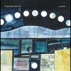 Cover of the album Lunaris