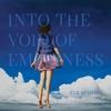 Couverture de l'album Into the Void of Emptiness - Single