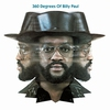 Cover of the album 360 Degrees of Billy Paul