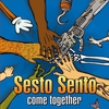Cover of the album Come Together