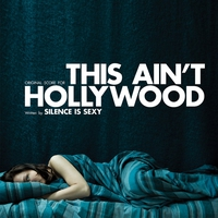 Cover of the track This Ain't Hollywood