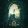 Cover of the track Oiseaux de proie