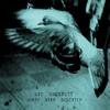 Couverture de l'album North Star Deserter