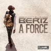 Cover of the album A force - Single