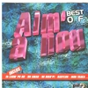 Couverture de l'album Best of Aim'a nou