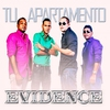Couverture de l'album Tu Apartamento (feat. Gino DJ) - Single
