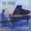 Cover of the album The Piano