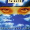 Couverture de l'album Kad Prestane Kisa