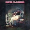 Cover of the album Dumb Numbers II