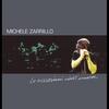 Cover of the album Le occasioni dell'amore