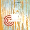 Cover of the album Percolator