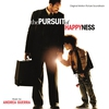 Cover of the album The Pursuit of Happyness (Original Motion Picture Soundtrack)