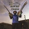 Cover of the album Sum' Mo' Chikan