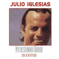 Cover of the track Personalidad