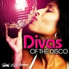 Cover of the album Divas of the Disco