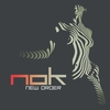Couverture de l'album New Order