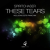 Cover of the album These Tears