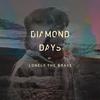 Cover of the album Diamond Days EP
