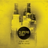 Couverture de l'album Empire Remixed (Special Edition)