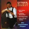 Cover of the album Die tanzenden Finger