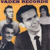 Cover of the album Vaden Rock 'n' Roll Story (Re-mastered)