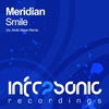 Cover of the track Smile (Arctic Moon remix)