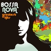 Cover of the album Bossa Nova and the Rise of Brazilian Music in the 1960s