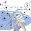 Cover of the album Playa Azul, Vol. 1
