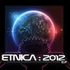 Cover of the album 2012 - Single