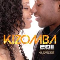Cover of the track Kizomba 2011