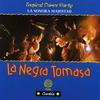 Couverture de l'album La Negra Tomasa