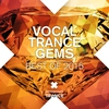 Cover of the album Vocal Trance Gems: Best Of 2015