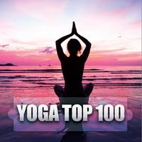 Couverture du titre Yoga Top 100
