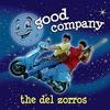 Cover of the album Good Company