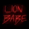 Couverture de l'album Lion Babe EP