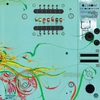 Cover of the album Sound Catcher