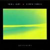 Couverture de l'album Synth Thesis