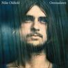 Couverture de l'album Ommadawn