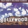 Couverture de l'album Bollywood Flashback